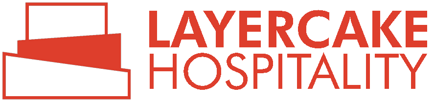 Logo of Layercake Hospitality Ltd